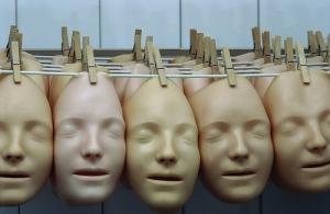 hanging_masks