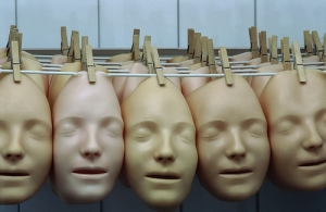 hanging_masks