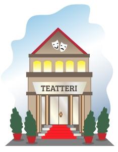teatteri_jere