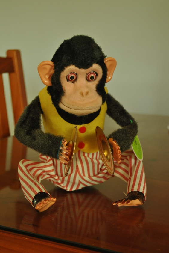 Musical_Jolly_Chimp1