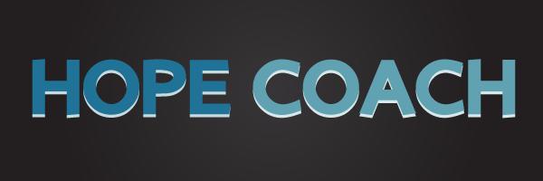 hope-coach-dark-bg